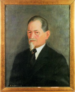 Nyberg