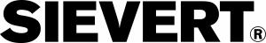 Sievert Logotype