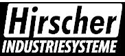 hirscher-industriesysteme-logo