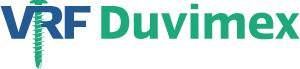 logo-duvimex