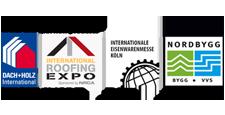 Fairs 2016